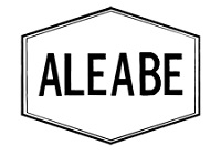 Aleabe Collection